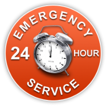 24 Hour Emergency Service in 90504