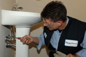 Our Plumbers In Torrance Do Preventative Maintenance
