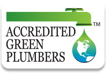 Accredited Green Plumbers in 90503