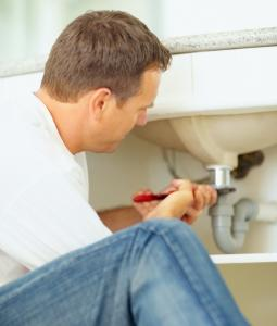 Our Torrance Plumbing Contractors Are Available 24/7
