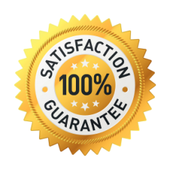 100% Satisfaction Guarantee in 90501